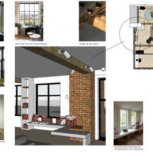 1 ellen-herber-interieurvormgeving-verbouwing-interieurdetail-voorstel-openhaard