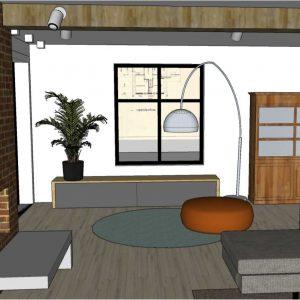ellen-herber-interieurvormgeving-verbouwing-detail-interieurvoorstel