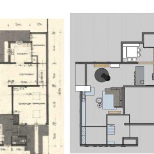 ellen-herber-interieurvormgeving-verbouwing-ontwerp-voor-na