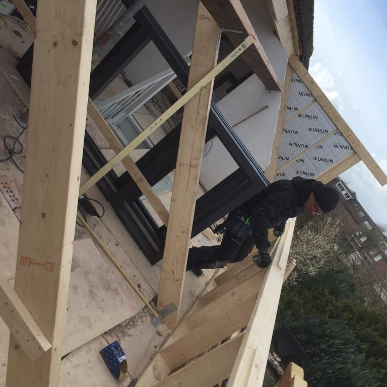 ellen-herber-interieurvormgeving-verbouwing-plaatsen-dakkapel
