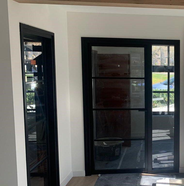 ellen-herber-interieurvormgeving-verbouwing--staal-look-deuren