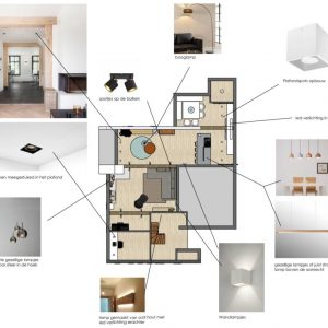 ellen-herber-interieurvormgeving-verbouwing-verlichtingsplan