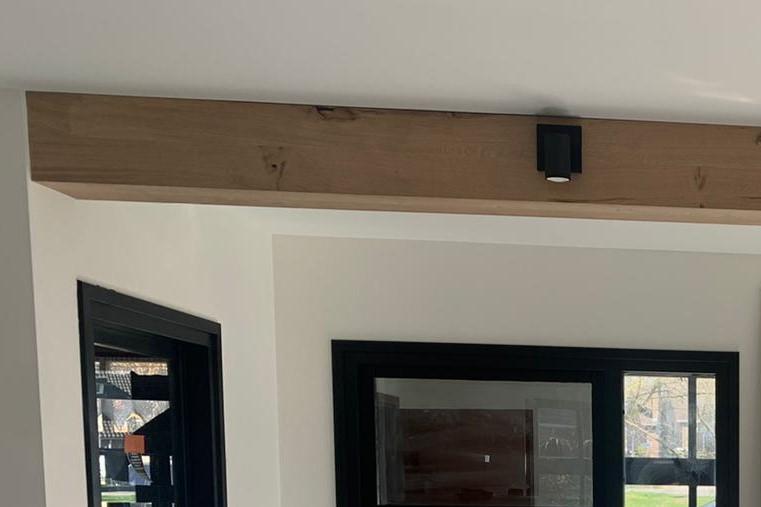 ellen-herber-interieurvormgeving-verbouwing-vloerverwarming-balkensysteem -verlichting